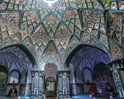 اطلاعات تکمیلی بلیط اتوبوس تهران به اراک