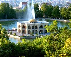 خرید بلیط اتوبوس از آسیا سفر تبریز