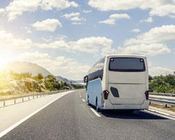 خرید بلیط اتوبوس از عدل بافت