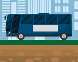 در هنگام سفر با اتوبوس چه مواردی را رعایت کنیم؟