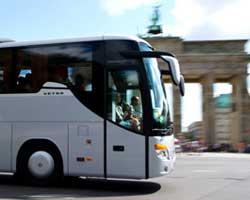 5 توصیه مهم قبل از رزرو بلیط اتوبوس