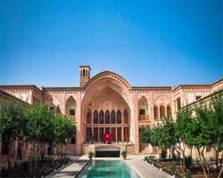 بلیط اتوبوس اصفهان به کاشان قیمت ها و ساعات حرکت