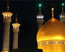 بلیط اتوبوس اصفهان به قم قیمت ها و ساعات حرکت