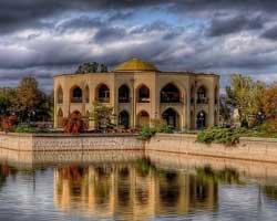 بلیط اتوبوس همدان به تبریز قیمت ها و ساعات حرکت