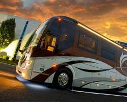 بلیط اتوبوس اصفهان به بندرعباس قیمت ها و ساعات حرکت