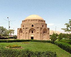 بلیط اتوبوس کرمان به تهران قیمت ها و ساعات حرکت