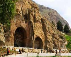 اطلاعات تکمیلی بلیط اتوبوس اصفهان به کرمانشاه