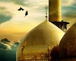 خرید اینترنتی بلیط اتوبوس مشهد مقدس