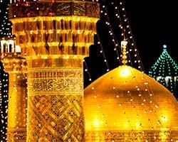 بلیط اتوبوس مشهد به اصفهان قیمت ها و ساعات حرکت