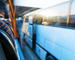 امکان خرید بلیط اتوبوس از میهن نور آباده فراهم شد