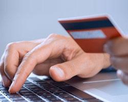 نحوه خرید بلیط اتوبوس با استفاده از رمز یکبار مصرف