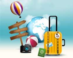 سفر با تور یا سفر شخصی