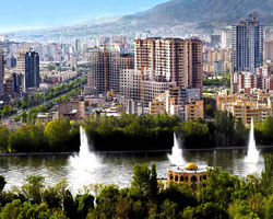اطلاعات تکمیلی بلیط اتوبوس تبریز به تهران