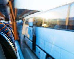 خرید بلیط اتوبوس تهران به گلپایگان