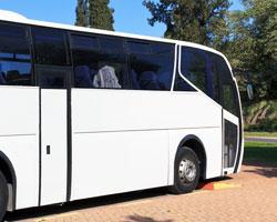 اطلاعات تکمیلی بلیط اتوبوس تهران به بروجرد