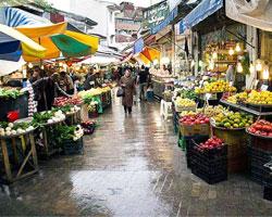 اطلاعات تکمیلی بلیط اتوبوس تهران به رشت