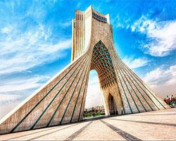سفر دو روزه برای تهرانی ها