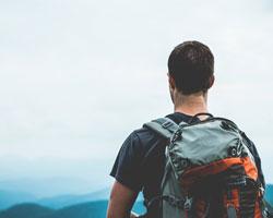 اگر تنها سفر می کنید این موارد را به خاطر بسپارید؟
