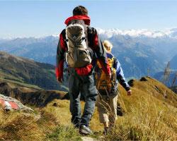 نکات مهم برای سفرهای دسته جمعی