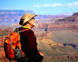با 10 دلیل سفر کردن آشنا شوید