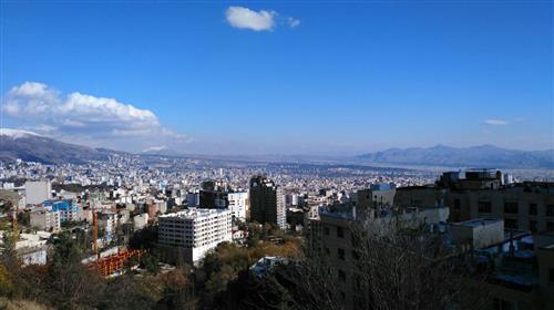 بام تهران-خرید بلیط اتوبوس - خرید اینترنتی بلیط اتوبوس - پایانه - بلیط اتوبوس-