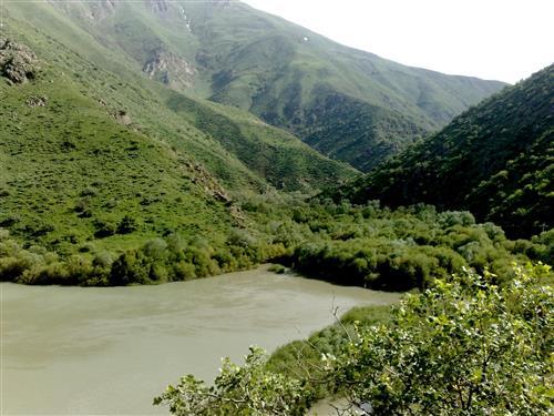 دریاچه مارمیشو-خرید بلیط اتوبوس- خرید اینترنتی بلیط اتوبوس-پایانه- بلیط اتوبوس-