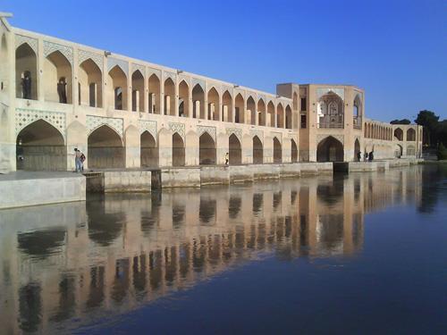 زاینده رود اصفهان-خرید بلیط اتوبوس - خرید اینترنتی بلیط اتوبوس - پایانه - بلیط اتوبوس-