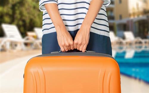وسایل سفر- وسایل مسافرت- مسافرت رفتن-خرید بلیط اتوبوس- خرید اینترنتی بلیط اتوبوس-پایانه- بلیط اتوبوس-