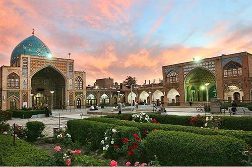 سفر به زنجان- خرید بلیط زنجان- خرید بلیط اتوبوس- خرید بلیط- پایانه