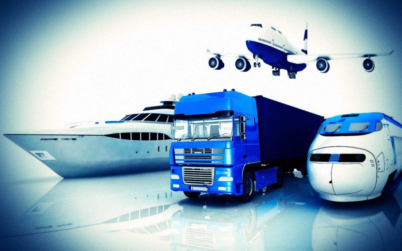 روز حمل و نقل