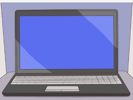 همراه داشتن لپ تاپ دراتوبوس
