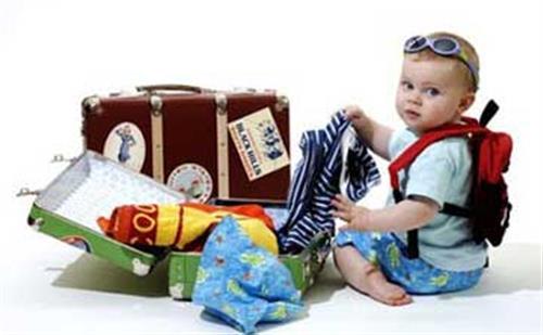 سفر با کودکان-خرید بلیط اتوبوس- خرید اینترنتی بلیط اتوبوس-پایانه- بلیط اتوبوس-