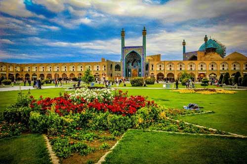 اطلاعات تکمیلی بلیط اتوبوس اصفهان به تبریز