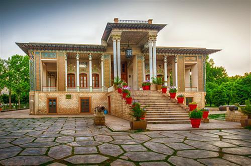 سفر یه شیراز-خرید بلیط اتوبوس - خرید اینترنتی بلیط اتوبوس - پایانه - بلیط اتوبوس-