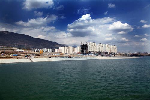 دریاچه خلیج فارس-خرید بلیط اتوبوس - خرید اینترنتی بلیط اتوبوس - پایانه - بلیط اتوبوس-