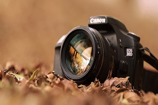 عکاسی در سفر- عکس گرفتن در سفر