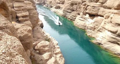 اطلاعات تکمیلی بلیط اتوبوس دزفول به اصفهان- رودخانه دز