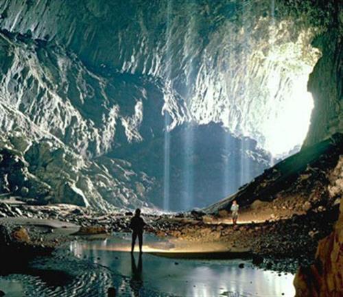 غار گونونگ مولو-خرید بلیط اتوبوس- خرید اینترنتی بلیط اتوبوس-پایانه- بلیط اتوبوس-