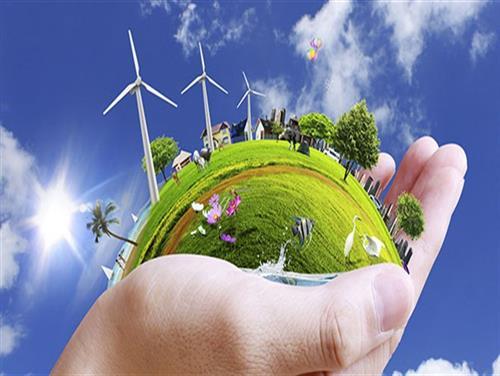 بهداشت محیط زیست-خرید بلیط اتوبوس- خرید اینترنتی بلیط اتوبوس-پایانه- بلیط اتوبوس-