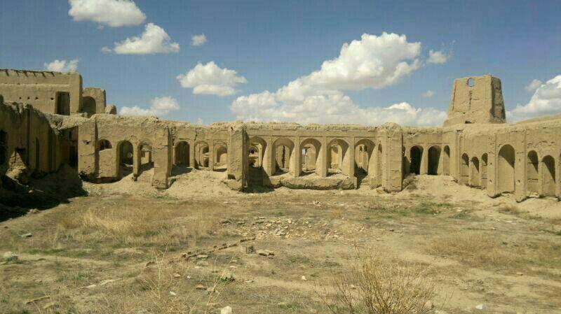 اطلاعات تکمیلی بلیط اتوبوس تهران به خمین - قلعه روستای مزاین