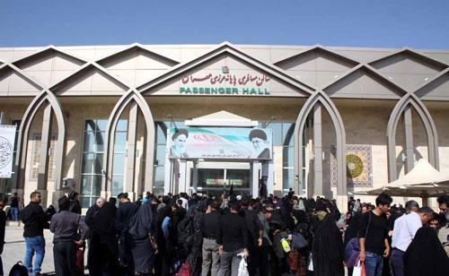 اطلاعات تکمیلی بلیط اتوبوس مهران به تهران