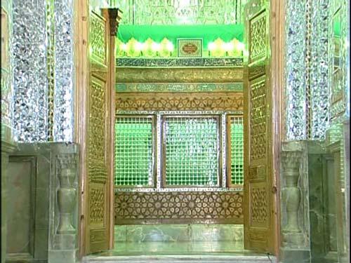 اطلاعات تکمیلی بلیط اتوبوس شیراز به تهران- شهرضا